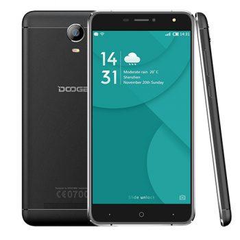 doogee-x7-20