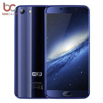 elephone-s7-464gb-2