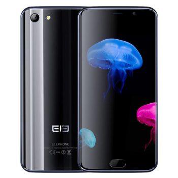 elephone-s7-464gb-3