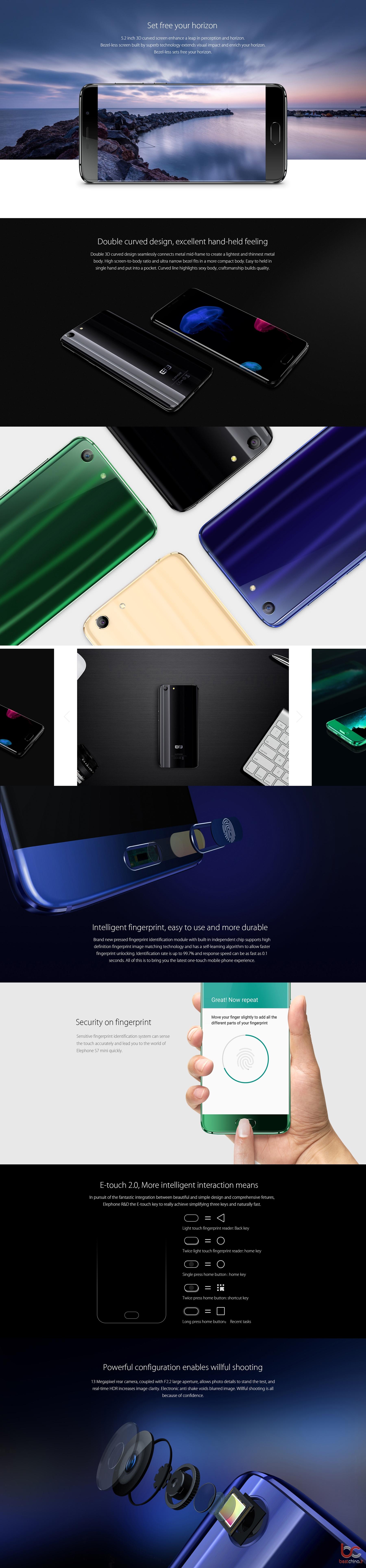 elephone-s7-mini-13