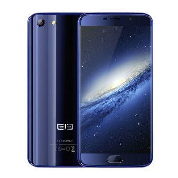 elephone-s7-mini-4