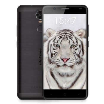 ulefone-tiger1-11