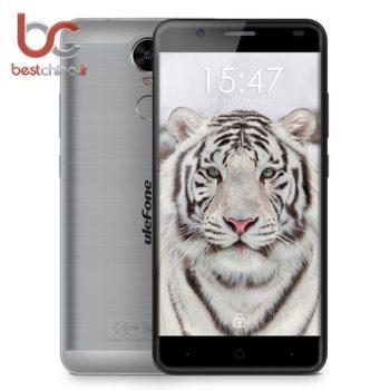 ulefone-tiger1-12