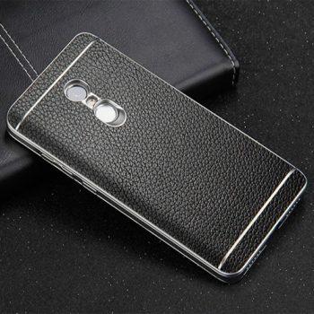 xiaomi-mi-note-4-leather-back-cover-3