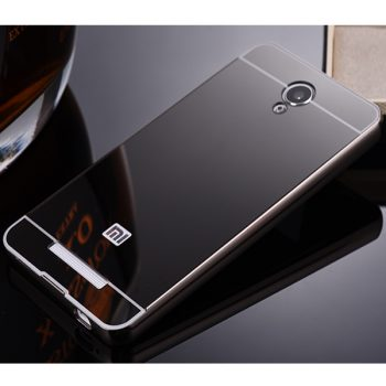 xiaomi-redmi-note-2-aluminium-back-cover-3