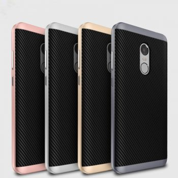 xiaomi-redmi-note-4-ucase-back-cover-3