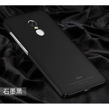 xiaomi-redmi-note-4msvii-back-cover-2