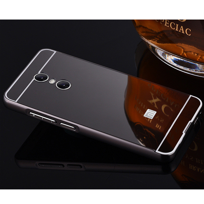 Xiaomi Redmi Pro Aluminium Back Cover