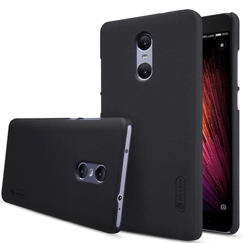 Xiaomi Redmi Pro Nillkin Back Cover