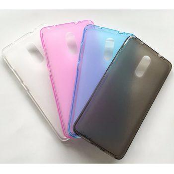 xiaomi-redmi-pro-silicone-case