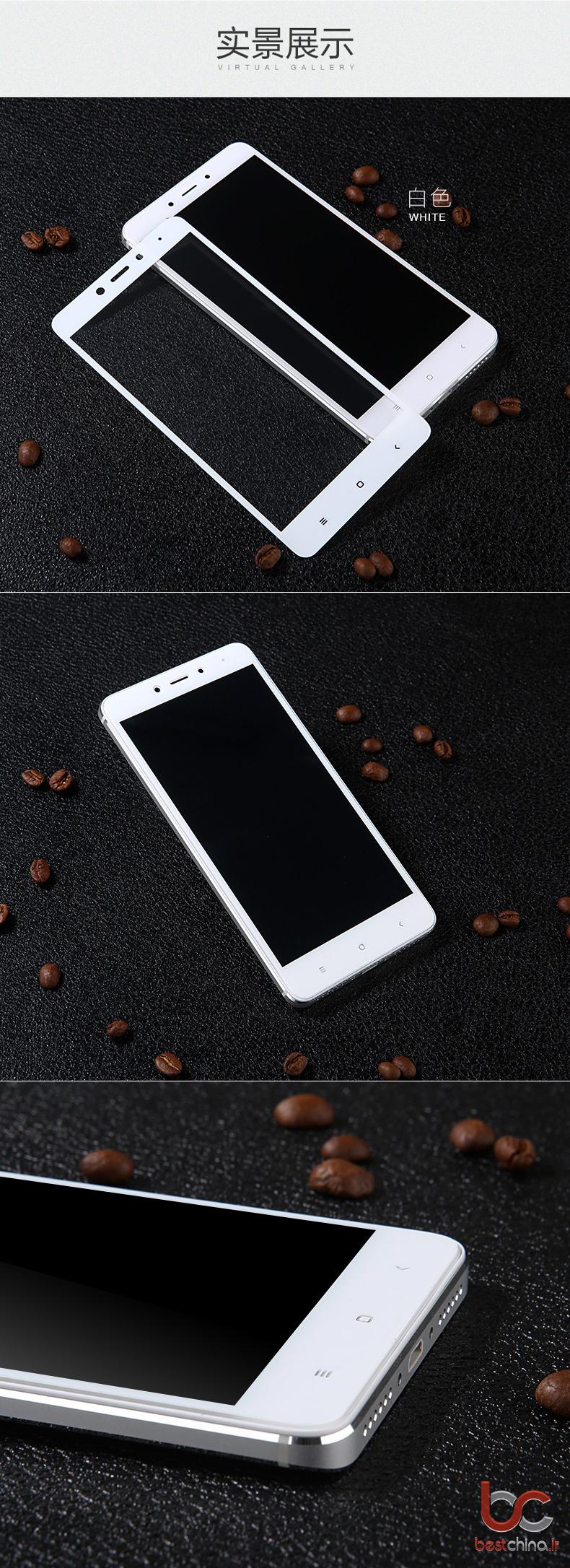 xiaomi-redmi-note-4-full-cover-glass-screen-protector-2
