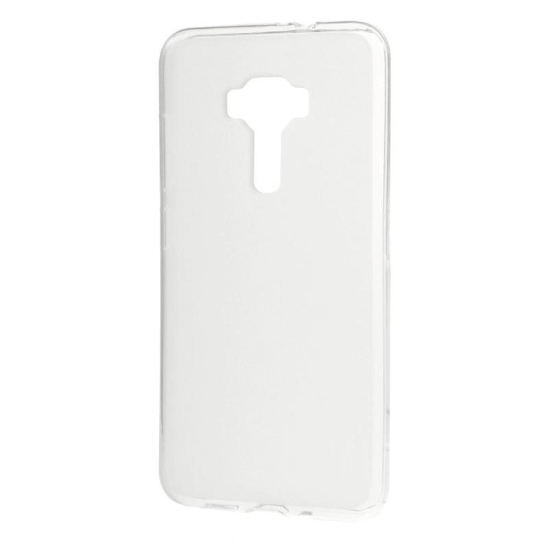 Asus ZenFone 3 ZE552KL Silicone Case