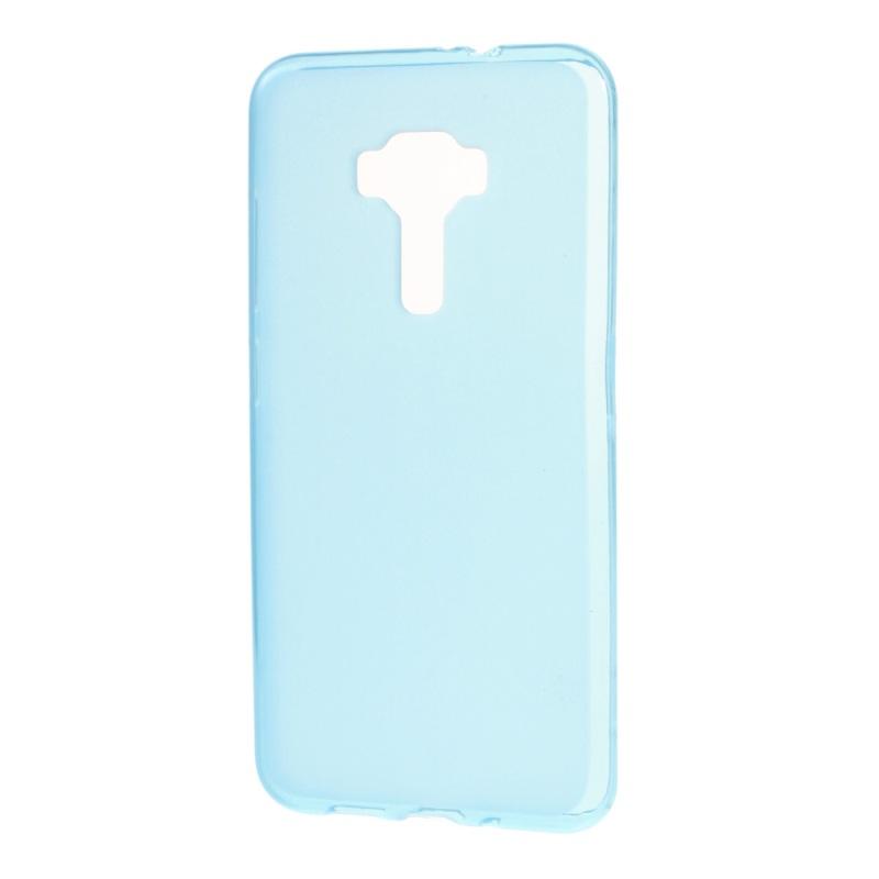 asus-zenfone-3-ze552kl-silicone-case-2
