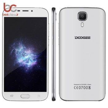 doogee-x9-pro-2
