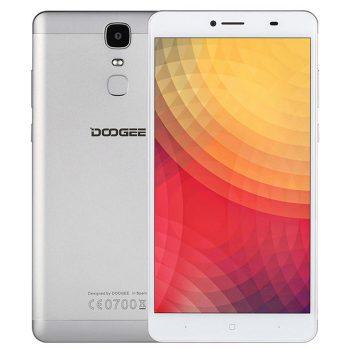 doogee-y6-max-6