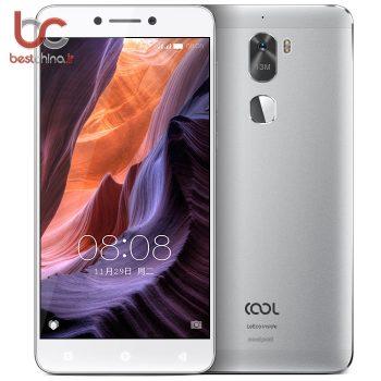 leeco-cool-changer-1c-8