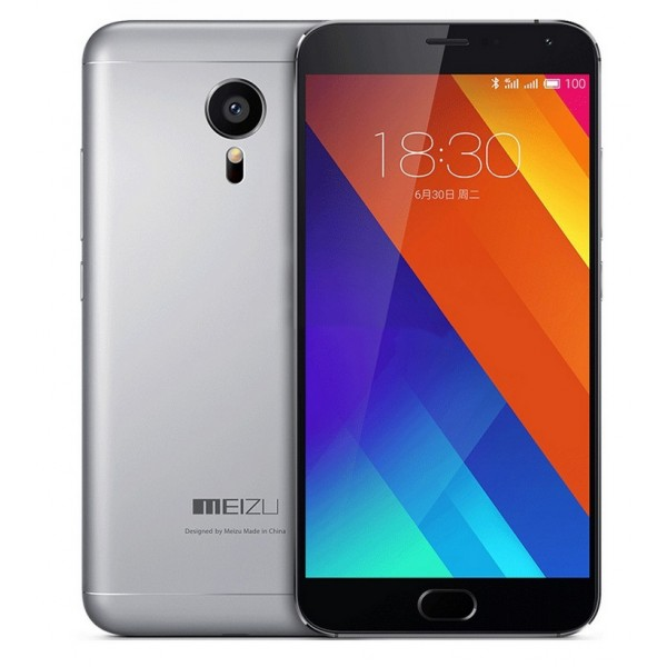 Meizu MX5e 16GB