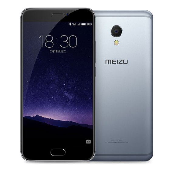 Meizu MX6 3/32GB