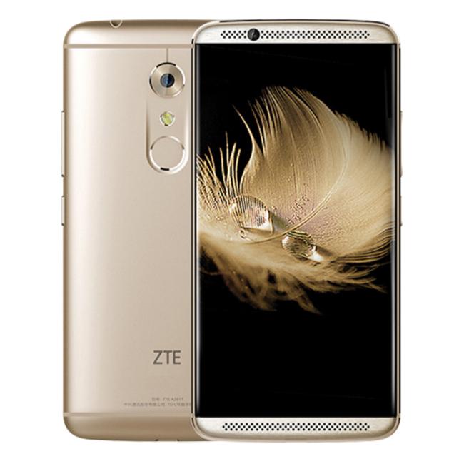 ZTE Axon 7 6/128GB
