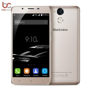 blackview-p2-14