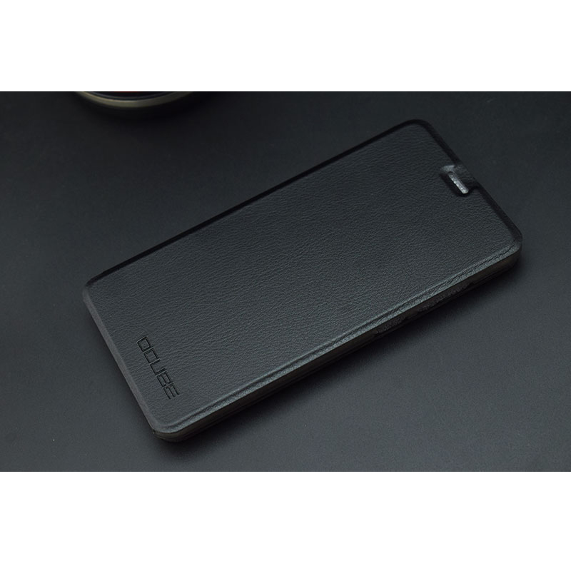 Blackview E7/E7S Flip Cover