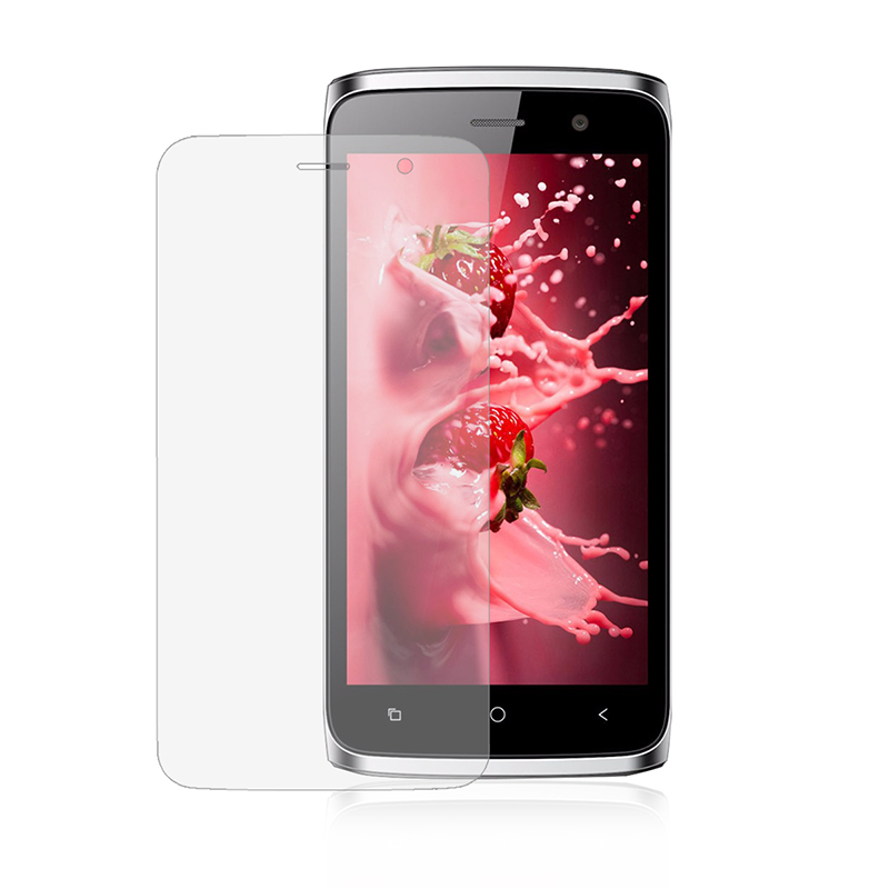 Bluboo Mini Tempered Glass Screen Protector