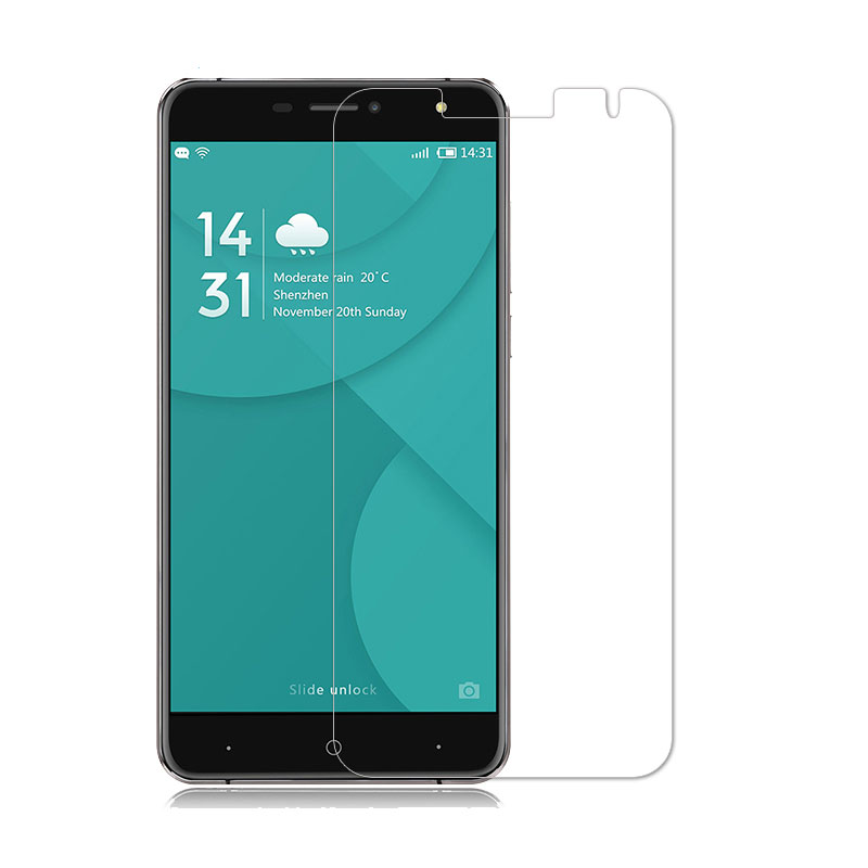 doogee-x7-pro-tempered-glass-screen-protector