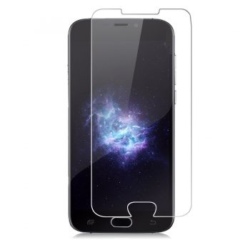 doogee-x9-protempered-glass-screen-protector