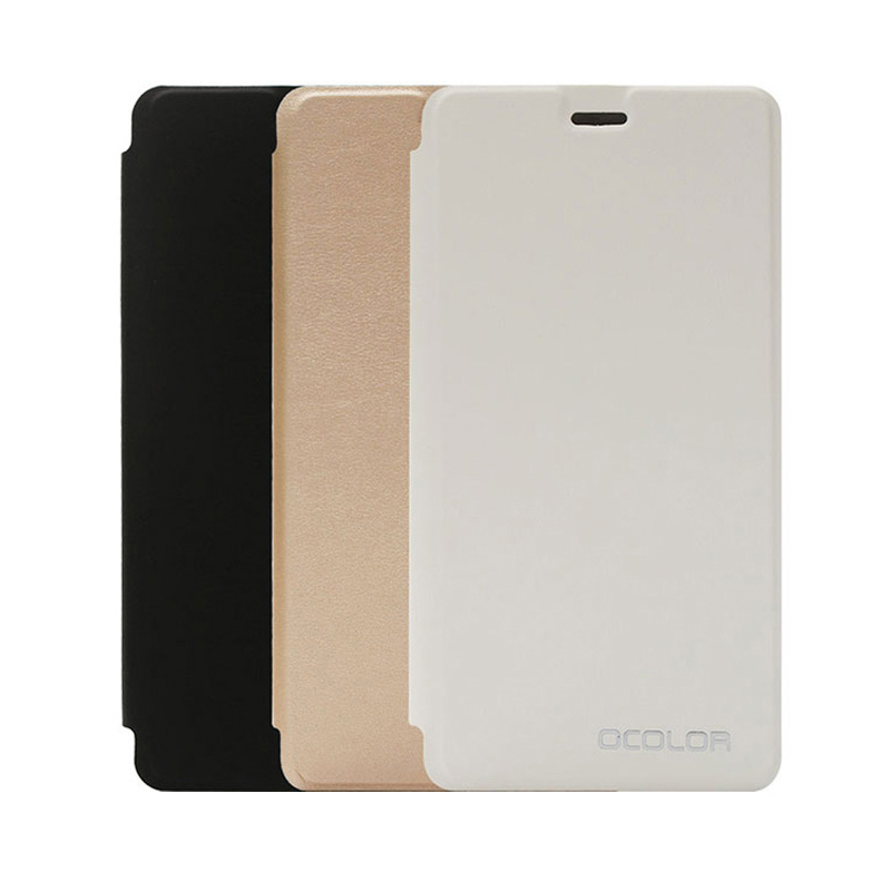 Elephone C1 Flip Cover