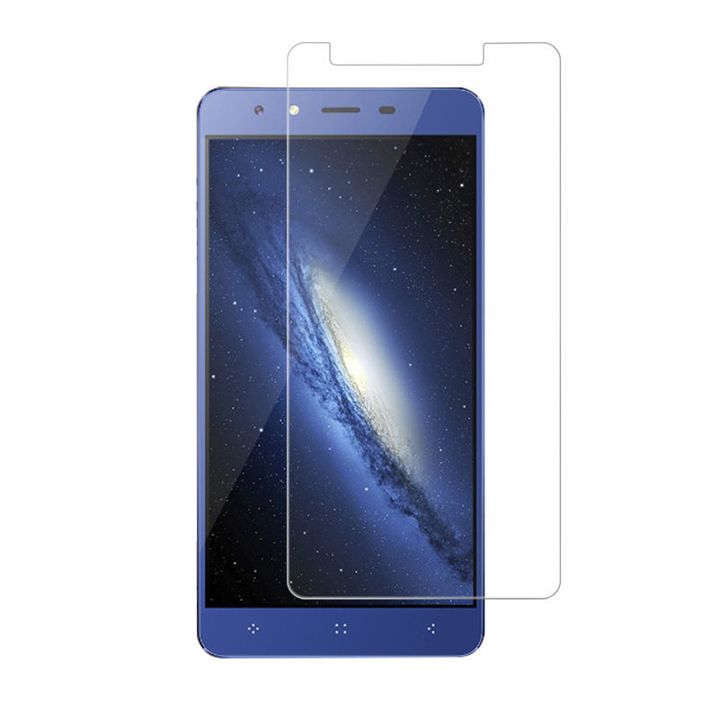 elephone-c1-tempered-glass-screen-protector