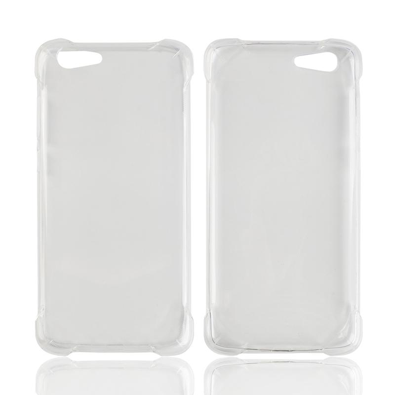 Elephone S7 Silicone Case
