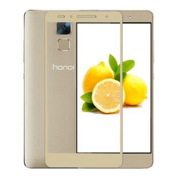 Huawei Honor 7 Full Cover Glass Screen Protector (3)