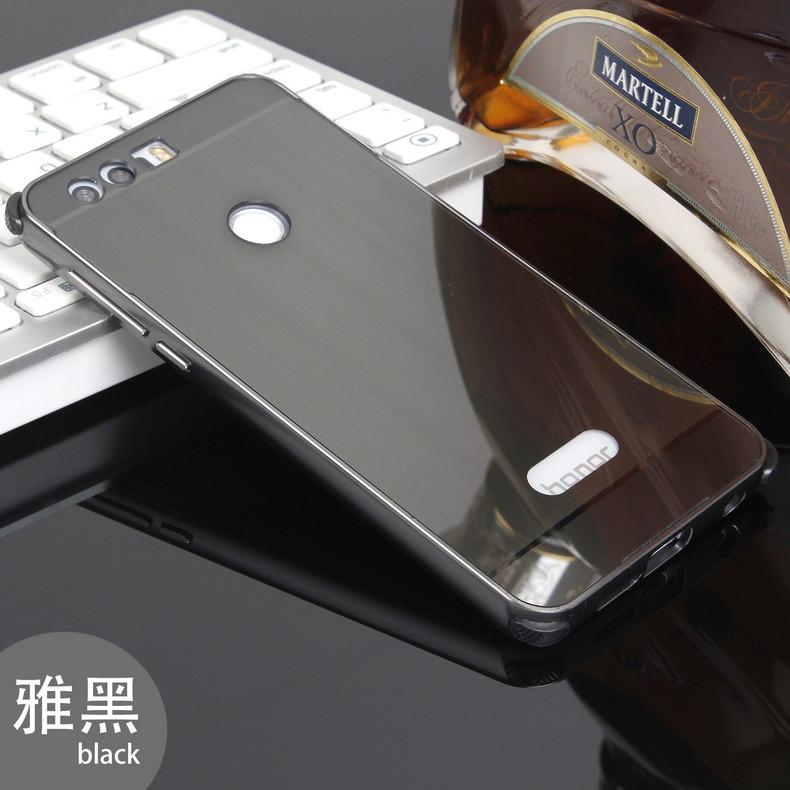 Huawei Honor 8 Aluminium Back Cover