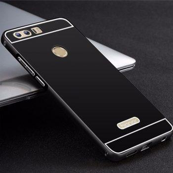 Huawei Honor 8 Aluminium Back Cover (6)