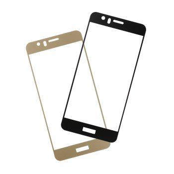 Huawei Honor 8 Full Cover Glass Screen Protector