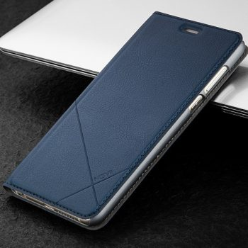 Huawei Honor 8 MSVII Flip Cover (2)