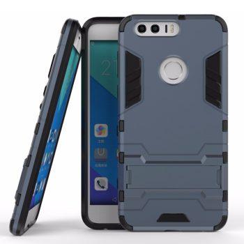 Huawei Honor 8 TPU Back Cover (2)