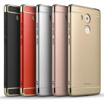 Huawei Mate 8 iPaky Back Cover (3)