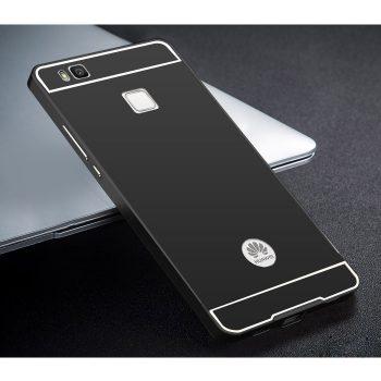 Huawei P8 Lite Aluminium Back Cover (2)