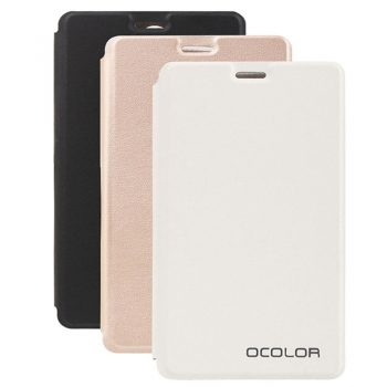 leagoo-m5-flip-cover-1