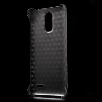 leagoo-m5-hard-back-case