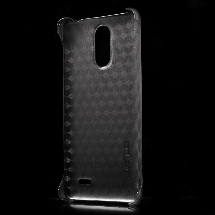 LEAGOO M5 Hard Back Case