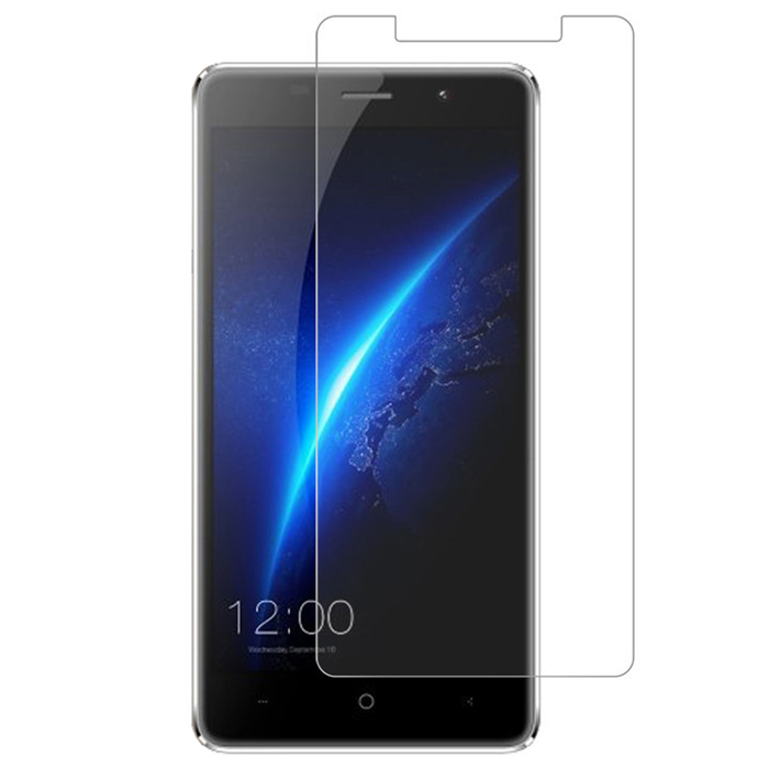 LEAGOO M5 Tempered Glass Screen Protector