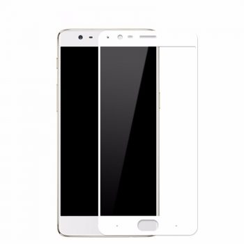 oneplus-3-full-cover-glass-screen-protector-2