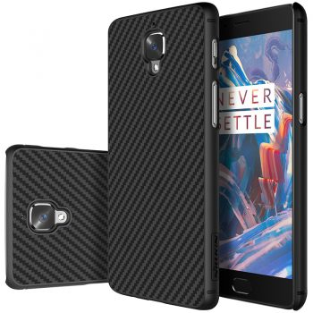 oneplus-3-nillkin-back-cover-1