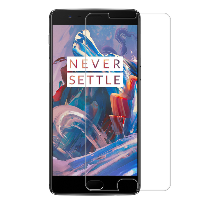oneplus-3-tempered-glass-screen-protector