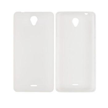 oukitel-k4000-lite-hard-back-case