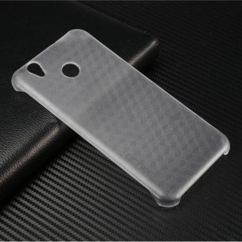 oukitel-k7000-hard-back-case-2