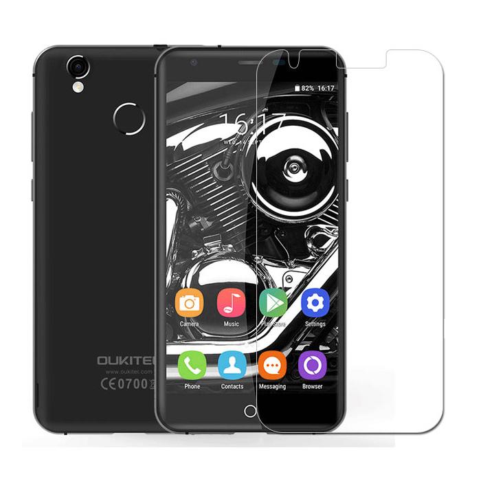 oukitel-k7000-glass