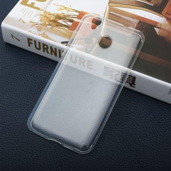 oukitel-k7000-silicone-case